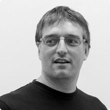 Sébastien Simoni