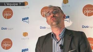 Stephane Verbugghe